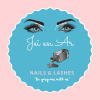 Jei en Ar Nails & Lashes