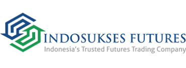 Indosukses Futures, PT