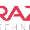 Razaki Technology