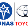 Tunas Group