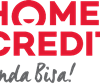 Home Credit Indonesia, PT