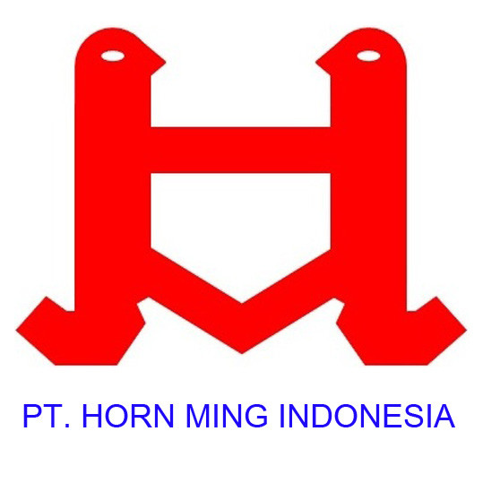 Horn Ming Indonesia, PT