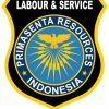 Primasenta Resources Indonesia, PT