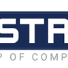 Astra Group, PT