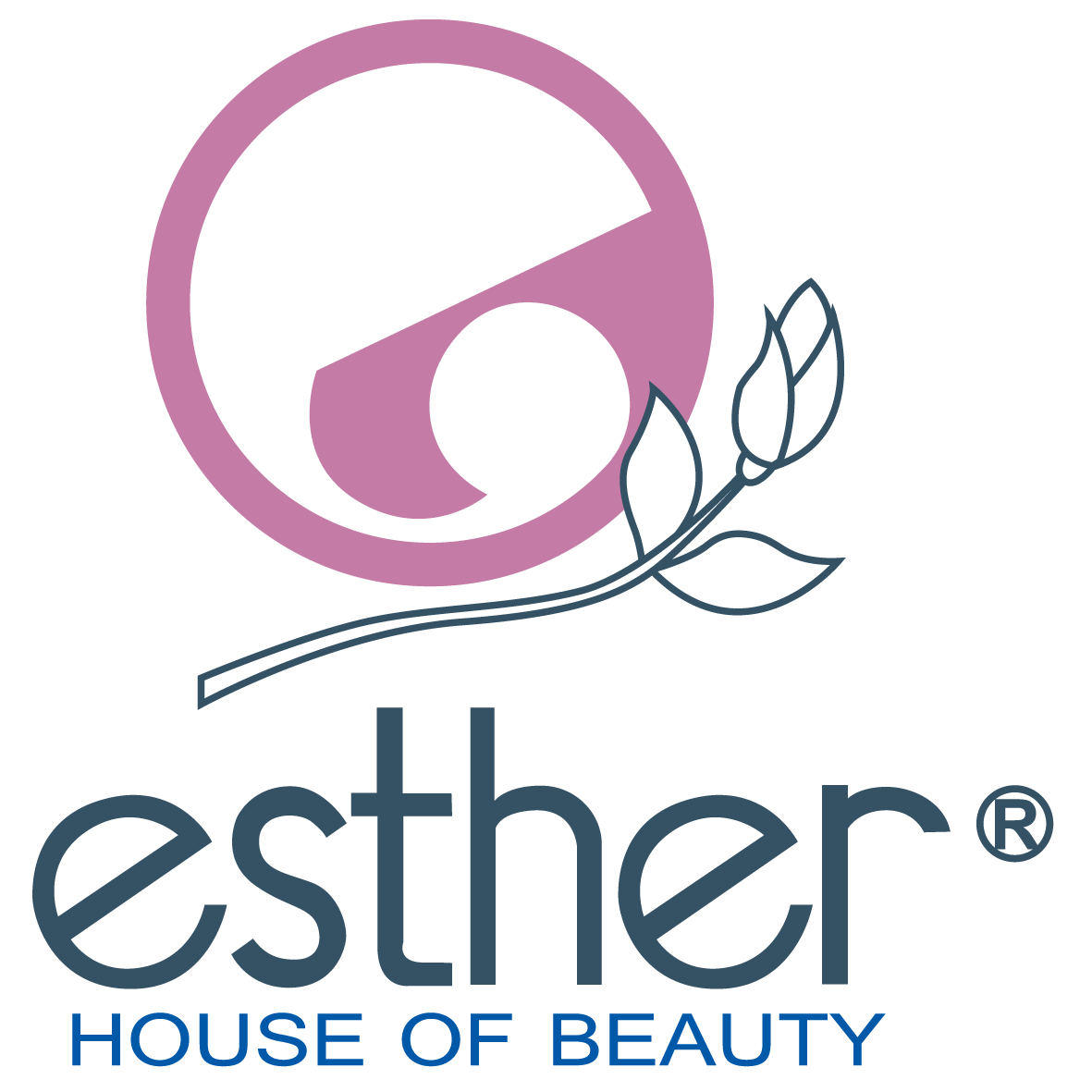 Esther House of Beauty Sidoarjo