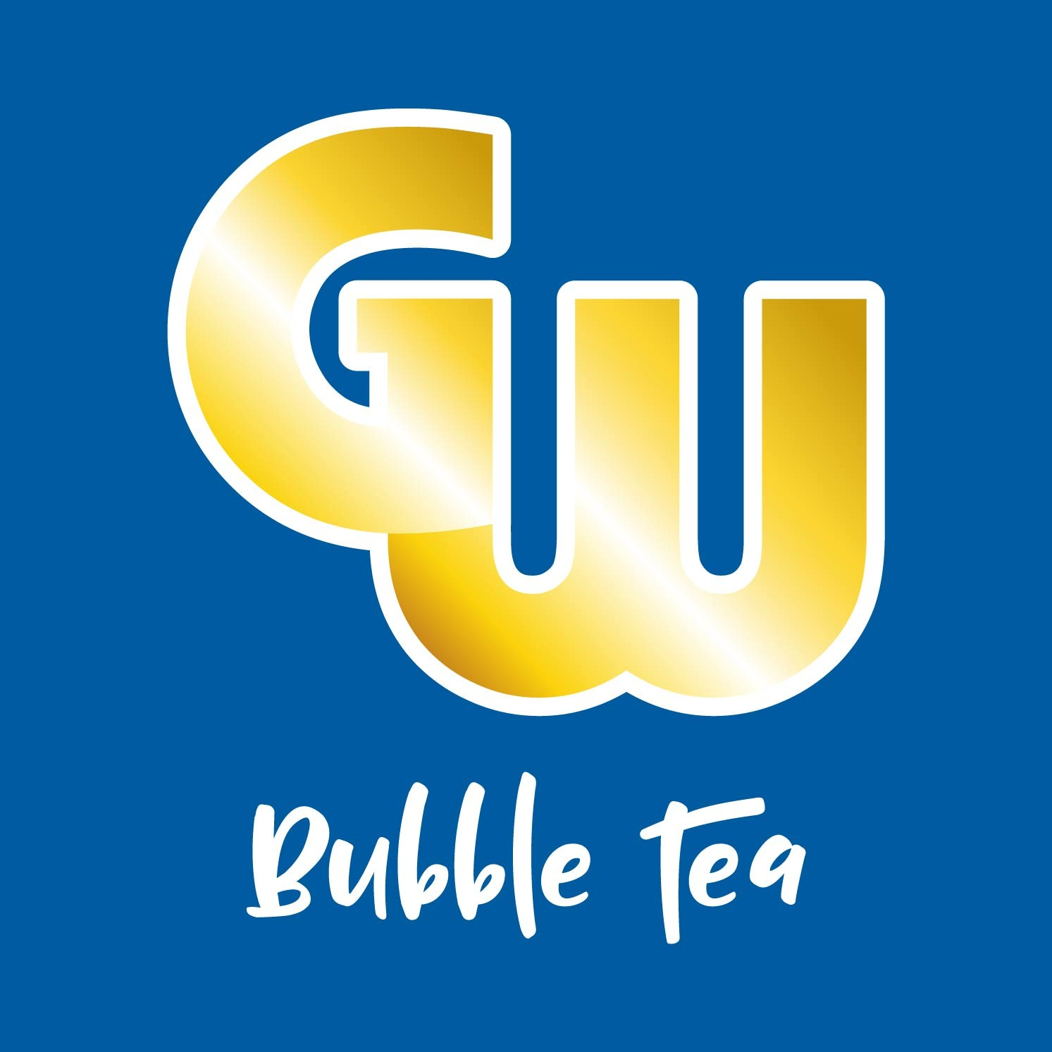 GW Bubble Tea