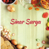 Sinar Surya Food