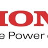 Honda Precision Parts Manufacturing, PT