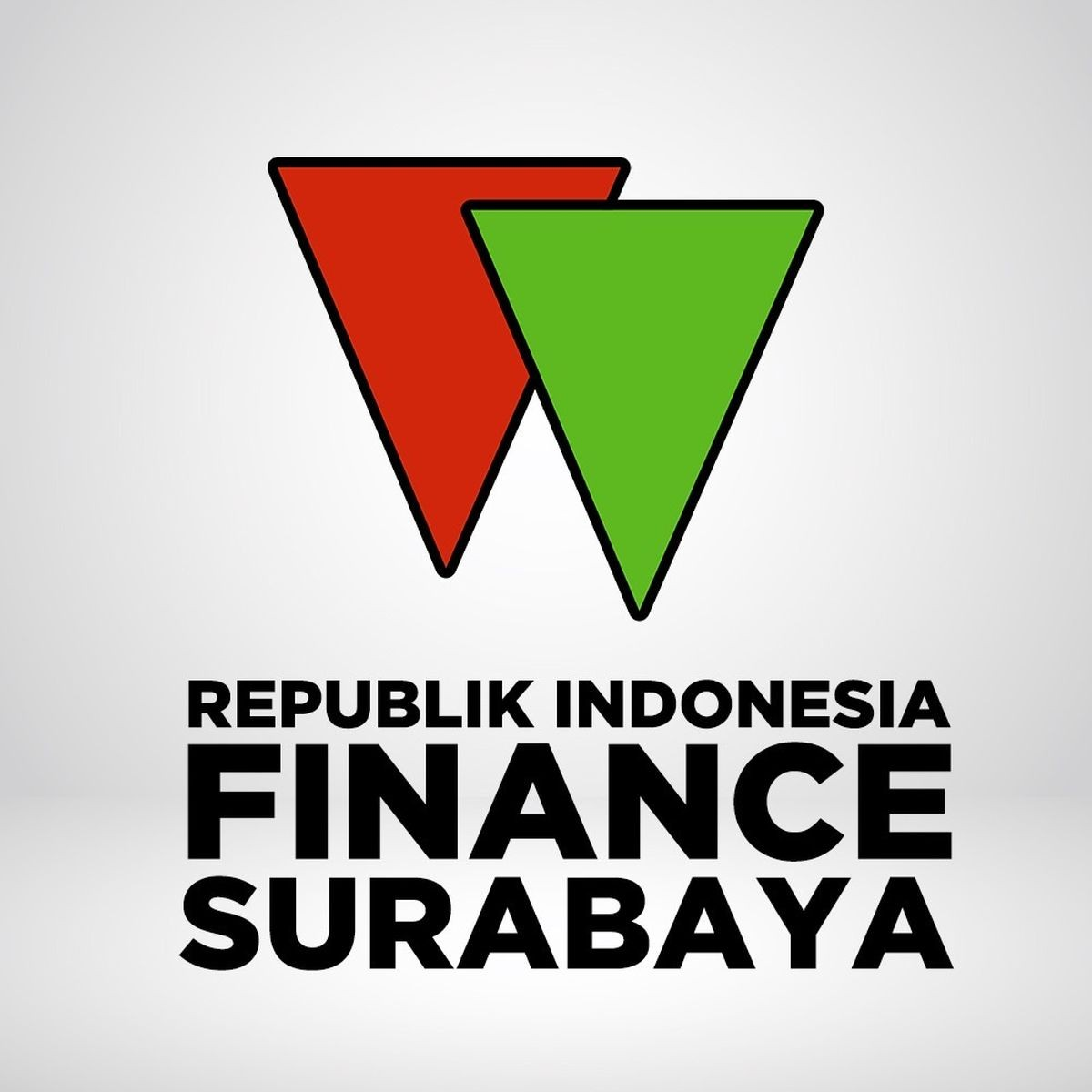 Republik Indonesia Finance Surabaya, PT