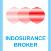Indosurance Broker