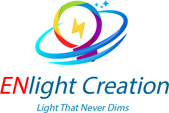 ENlight Creation Indonesia