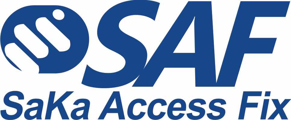 SaKa Access Fix