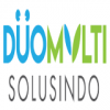 Duo Multi Solusindo, PT