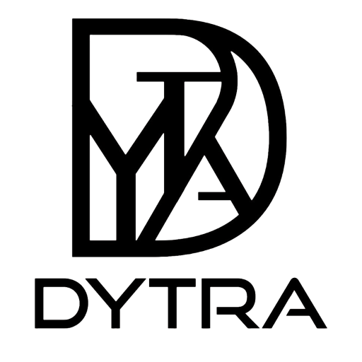 Dytra Group