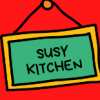 Susy Kitchen