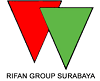 Rifan Group Indonesia, PT