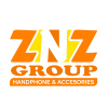 ZNZ Group